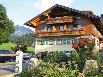 test files/hotelmedien/acc/acc180/obermaiselstein-pension-forelle-hb.jpg