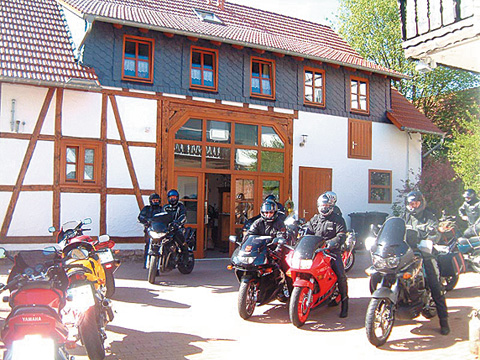 test files/hotelmedien/acc/acc199/muehlhausen-pension-goebel-hb.jpg