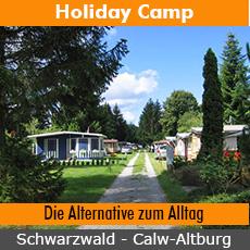 Bildergebnis für holiday camp calw altburg